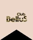 Clun Bellus
