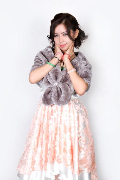 アユミ写真1
